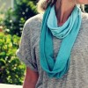 The Infinity Scarf: Pinterest Pics of the Week