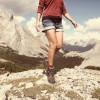 Backpacking Outfits: Pinterest Pics of the Week