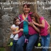Interview with Family Getaways Expert Mom Jody from Family Rambling