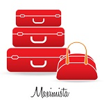 maximista-packing-list