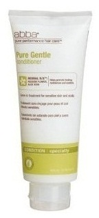 travel-must-have-leave-in-conditioner