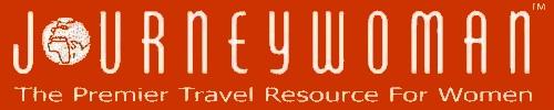 female-travel-websites-that-rock