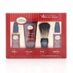 Men's Shaving Kits