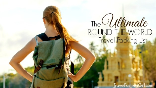 the-ultimate-travel-packing-list-for-girls