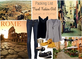 what-to-wear-in-rome-italy-packing-list-thumb