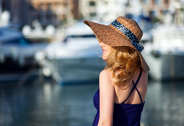 What to Pack for a Cruise Vacation