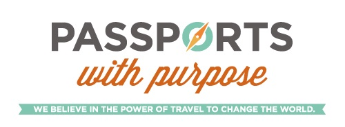 passports-with-purpose-donate-and-win-help-provide-clean-water-to-haiti