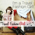 Trending on Travel Fashion Girl: Hot Topics Sept 2012