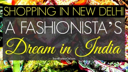 a-fashionistas-dream-in-india