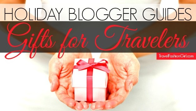 gifts-for-travelers-holiday-blogger-guides