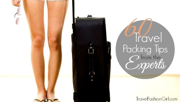 60-travel-packing-tips-from-the-experts