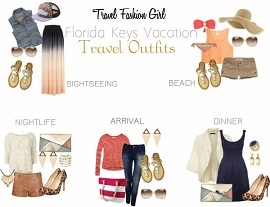WhattoPackforaFloridaKeysVacation-TravelOutfits-thumb