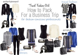 how-to-pack-for-a-business-trip-packing-list-travel-outfits thumb