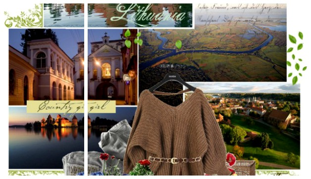 What to Pack for Lithuania: A Seasonal Guide