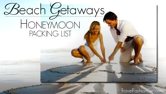 honeymoon-packing-list-for-beach-getaways