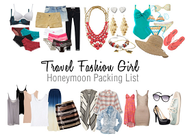 honeymoon-packing-list-thumb