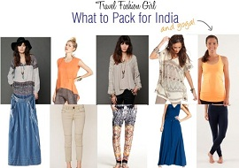 what-to-pack-for-india-packing-list-thumb