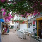 Ibiza Shopping Hot Spots &#8211; Shopoholic Holidays