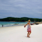 Do&#8217;s and Don&#8217;ts of Womens Travel Clothing in South East Asia