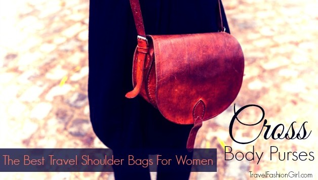 cross-body-purses-the-best-travel-shoulder-bags-for-women