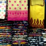 Shopping in New Delhi: A Fashionistas Dream in India