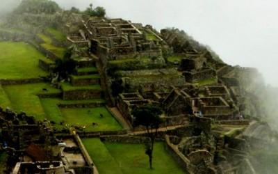 Inca Trail and Machu Picchu Tours Packing List
