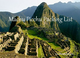 machu-picchu-packing-list-thumb