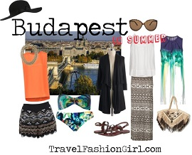 Budapest-travel-packing-list-summer-thumb