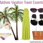 Interview with Kuoni Maldives Vacation Enthusiast