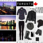 How to Pack for Toronto – A Seasonal Packing Guide