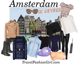 what-to-pack-when-traveling-to-amsterdam-autumn-thumb