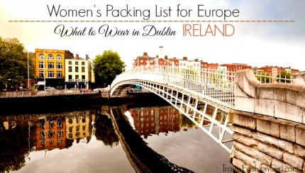 what-to-wear-in-ireland-when-visiting-dublin