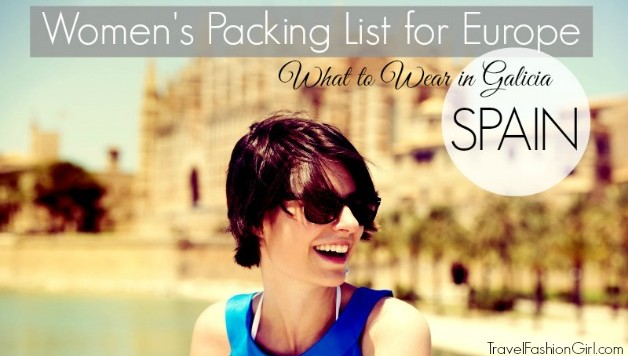 womens-packing-list-for-europe-spain-galicia