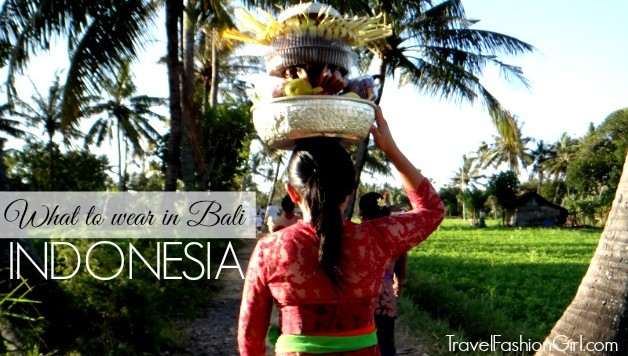 bali-style-what-to-wear-in-bali