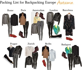 travel-outfits-for-backpacking-europe-in-autumn-thumb