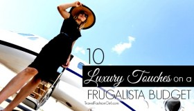 10-luxury-touches-on-a-frugalista-budget