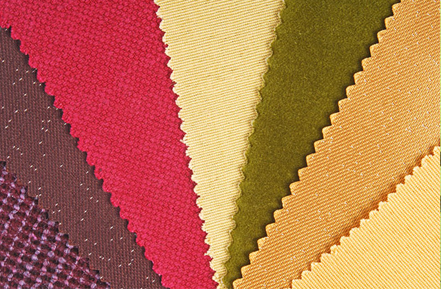 How to Choose the Best Fabrics for Travel