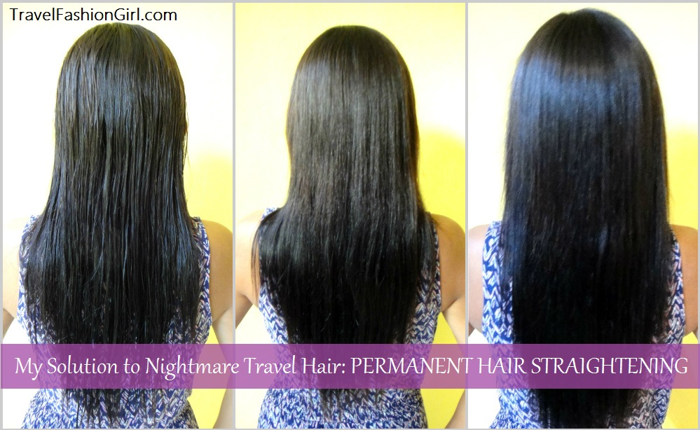 hair-rebonding-japanese-straightening