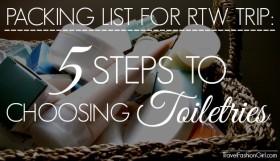 packing-list-for-rtw-trip-5-steps-to-choosing-toiletries