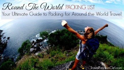 rtw-packing-list-your-ultimate-guide-to-packing-for-around-the-world-travel-2