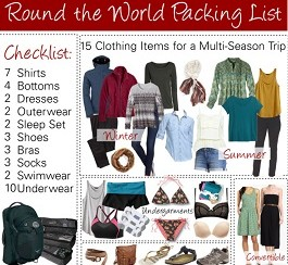 rtw-packing-list-your-ultimate-guide-to-packing-for-around-the-world-travel-thumb