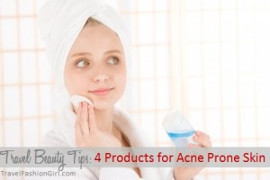 travel-beauty-tips-4-must-have-products-to-pack-for-acne-prone-skins
