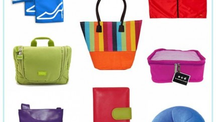Will Ciao Bella Be Your One-Stop Shop For Travelling Accessories 5