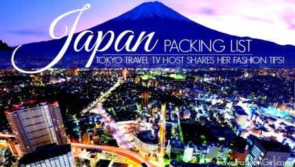 packing-list-for-japan-tokyo