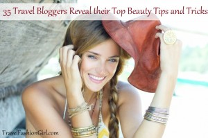 35-travel-bloggers-reveal-their-top-beauty-tips-and-tricks-for-travel