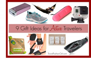 9-gift-ideas-for-active-travelers