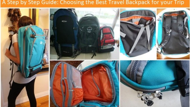 A-STEP-BY-STEP-GUIDE-HOW-TO-CHOOSE-THE-BEST-TRAVEL-BACKPACK-FOR-YOUR-TRIP