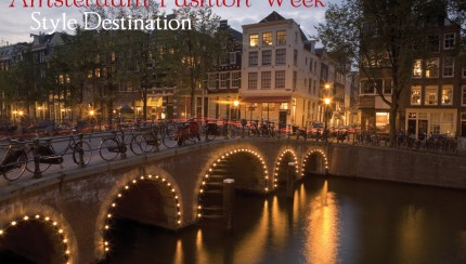 Amsterdam-fashion-week-style-destination