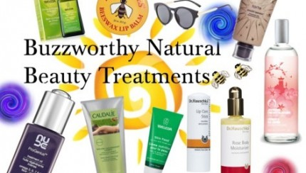 Buzzworthy-Natural-Beauty-Tips-and-Treatments