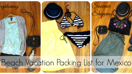 Beach-vacation-packing-list-for-mexico